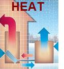 Heat Pump Reviews